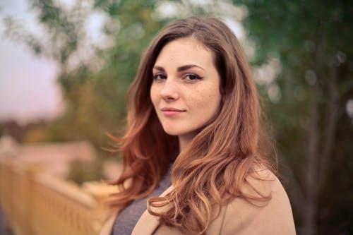 Marlise FOURNEU