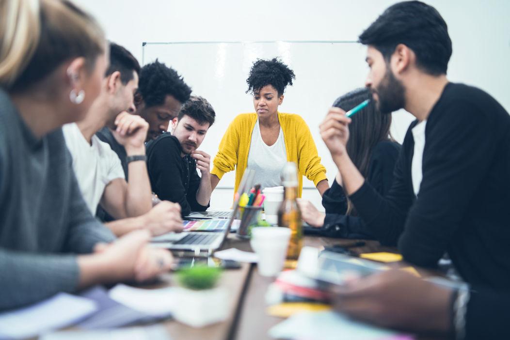 LE CHOIX D'UNE STRUCTURE JURIDIQUE- Traversée en équipe - article - offres C.G.P.A.S OFFICE accompagnement d'entreprises - gestion de la paie - formation - Gonesse - Ile-de-France