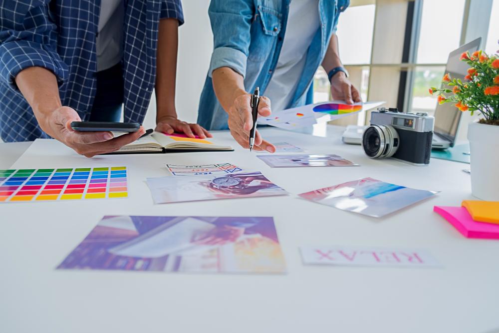 Business plan et bilan prévisionnel - branding - offres C.G.P.A.S OFFICE accompagnement d'entreprises - gestion de la paie - formation - Gonesse - Ile-de-France