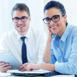 LE CHOIX D'UNE STRUCTURE JURIDIQUE - Illustration C.G.P.A.S OFFICE accompagnement d'entreprises - gestion de la paie - formation - Gonesse