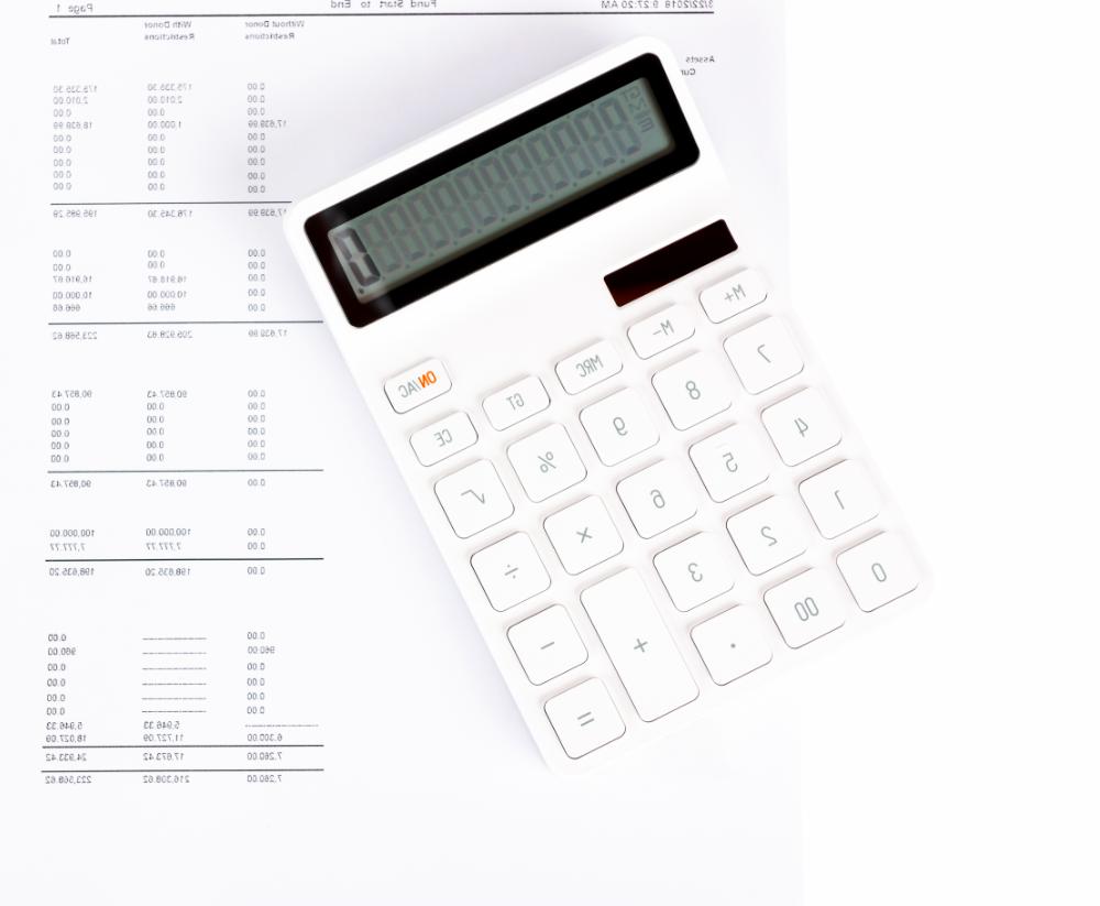 Business plan et bilan prévisionnel - plan financier - offres C.G.P.A.S OFFICE accompagnement d'entreprises - gestion de la paie - formation - Gonesse - Ile-de-France
