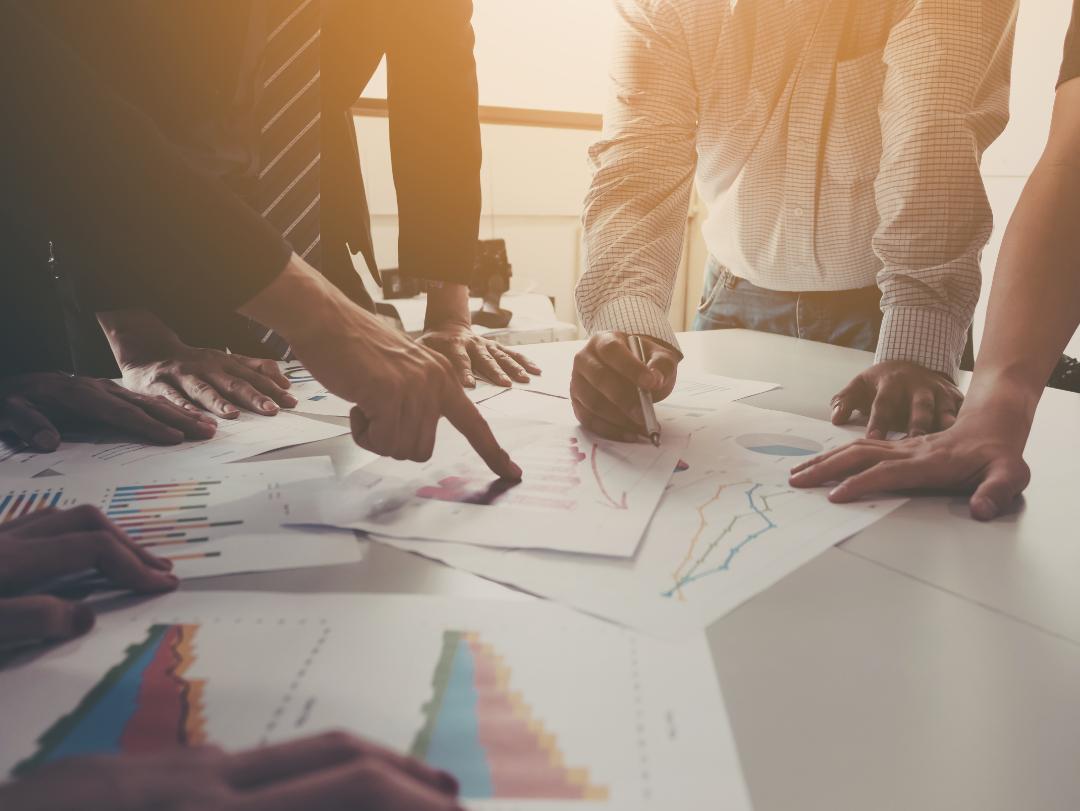 Business plan et bilan prévisionnel - SWOT analysis - offres C.G.P.A.S OFFICE accompagnement d'entreprises - gestion de la paie - formation - Gonesse - Ile-de-France
