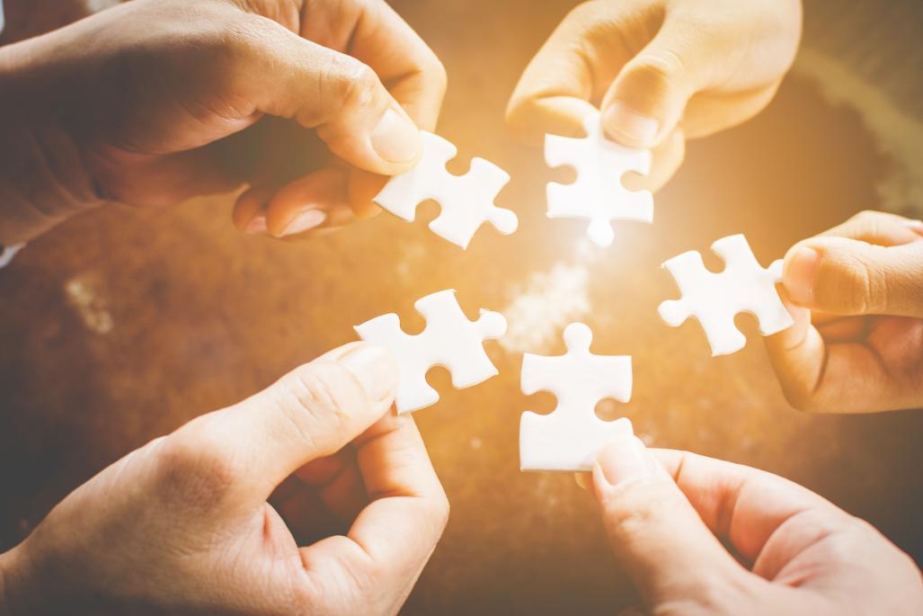 Business plan et bilan prévisionnel - Business model - offres C.G.P.A.S OFFICE accompagnement d'entreprises - gestion de la paie - formation - Gonesse - Ile-de-France