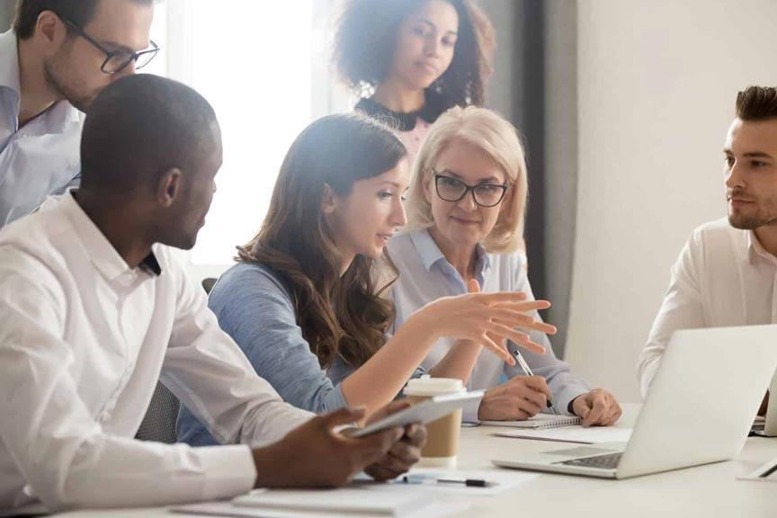 Business plan et bilan prévisionnel - présentation des services - offres C.G.P.A.S OFFICE accompagnement d'entreprises - gestion de la paie - formation - Gonesse - Ile-de-France