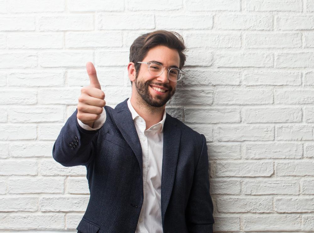 Choisir votre structure juridique - Une structure au service de vos besoins managériaux - Illustration C.G.P.A.S OFFICE accompagnement d'entreprises - gestion de la paie - formation - Gonesse - Ile-de-France