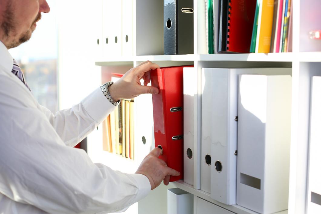 Choisir votre structure juridique- Une structure au service de vos besoins administratifs - Illustration C.G.P.A.S OFFICE accompagnement d'entreprises - gestion de la paie - formation - Gonesse - Ile-de-France