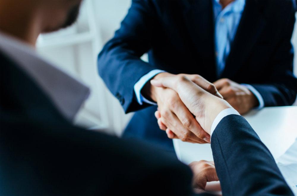 fermeture de votre entreprise - Clôture formelle de la procédure illustration - C.G.P.A.S OFFICE accompagnement d'entreprises - gestion de la paie - formation - Gonesse - Ile-de-France