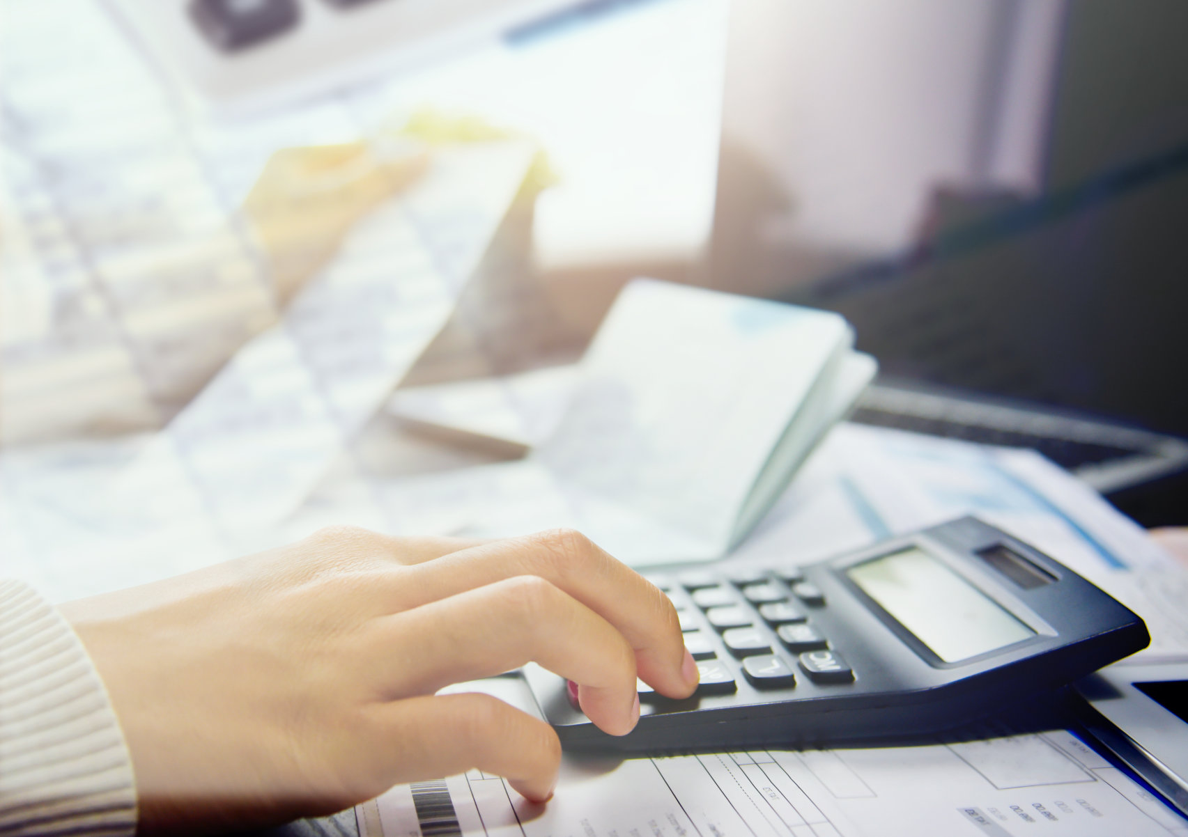 blog - gestion de paie et accompagnement à la création et modification d'entreprise