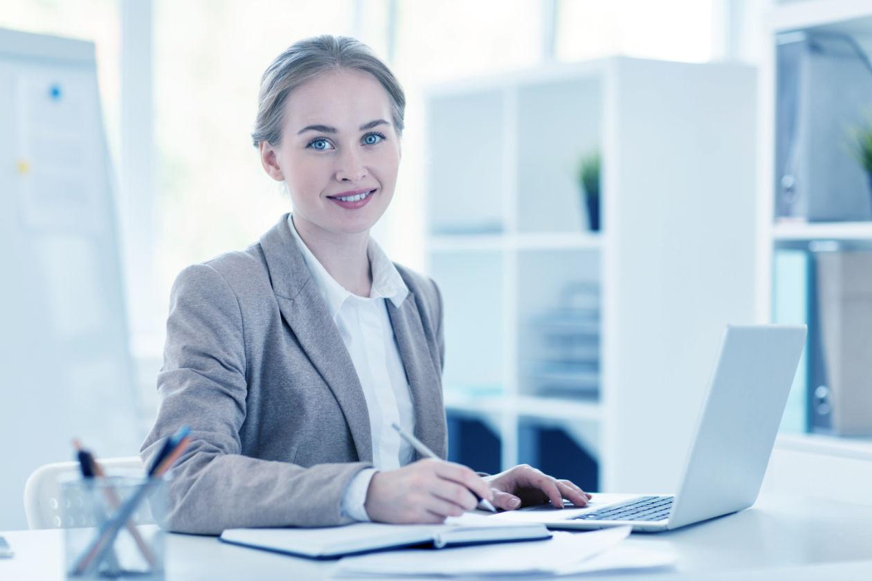 Qu'est-ce que la gestion de la paie top-page - Illustration C.G.P.A.S OFFICE accompagnement d'entreprises - gestion de la paie - formation - Gonesse - Ile-de-France