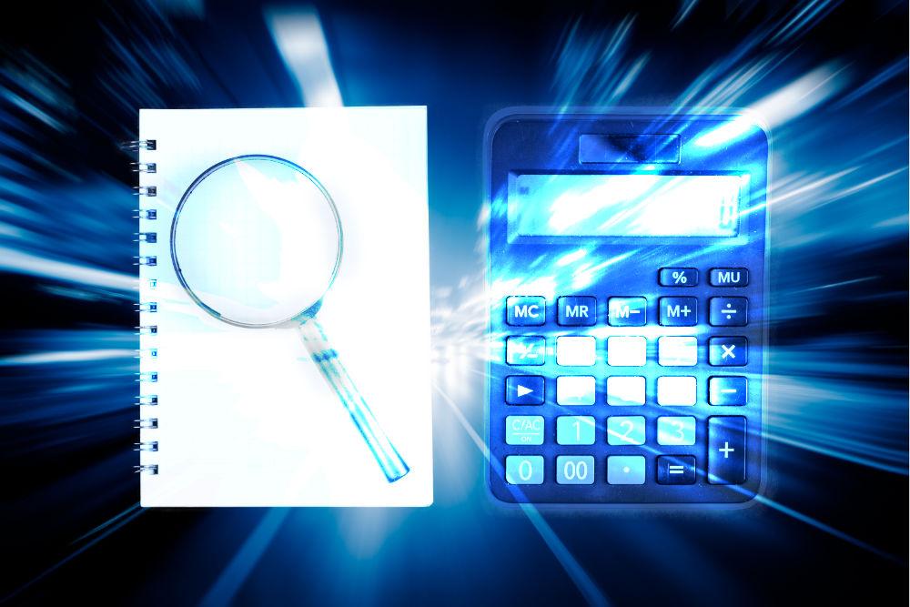 Optimisation de la gestion de la paie - Illustration C.G.P.A.S OFFICE accompagnement d'entreprises - gestion de la paie - formation - Gonesse - Ile-de-France