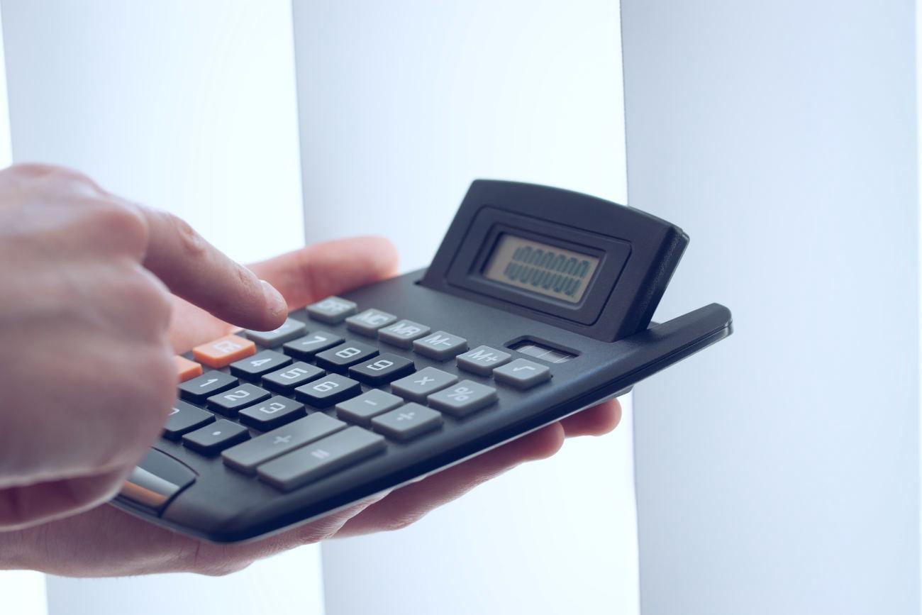 Cotisation foncière des entreprises - payez votre CFE - C.G.P.A.S OFFICE accompagnement d'entreprises - gestion de la paie - formation - Gonesse - Ile-de-France