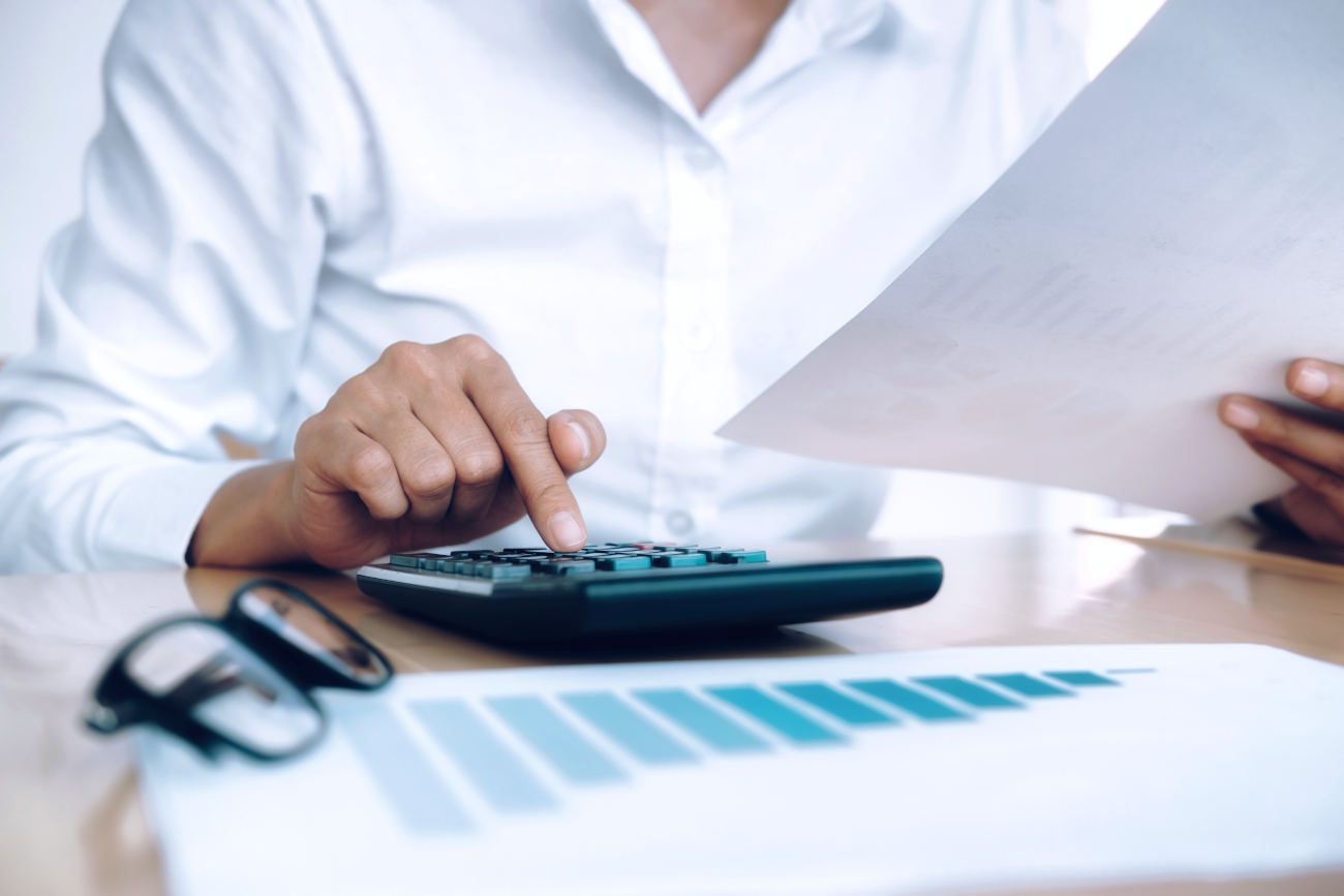 Cotisation foncière des entreprises - qu'est-ce que la CFE? - C.G.P.A.S OFFICE accompagnement d'entreprises - gestion de la paie - formation - Gonesse - Ile-de-France