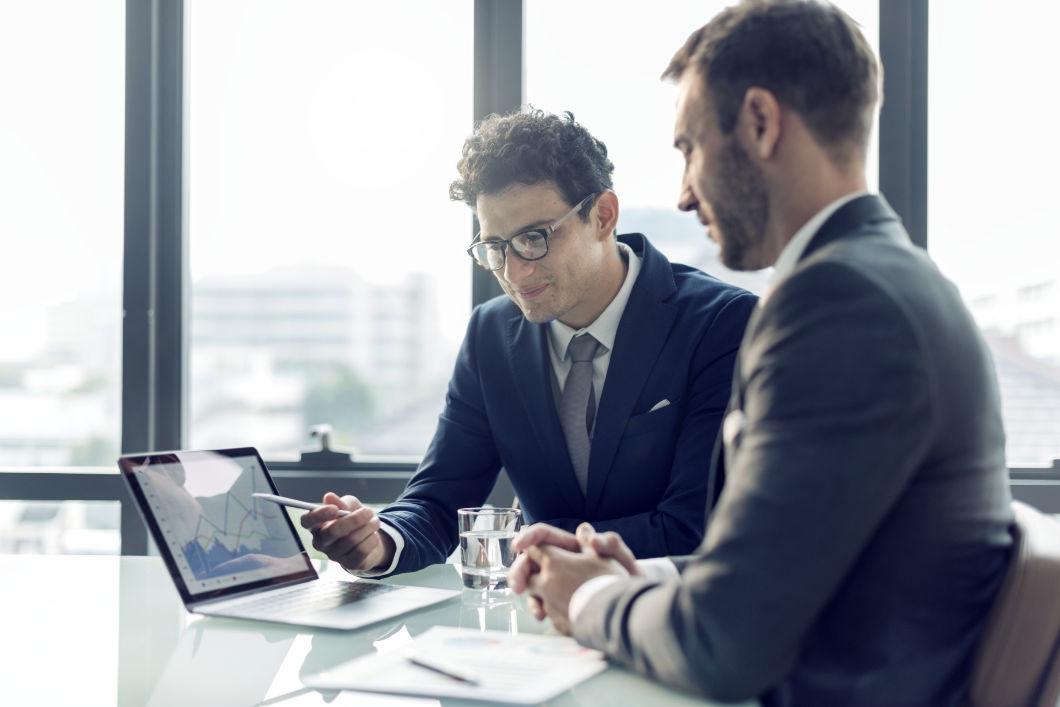 Responsabilité de la paie - Illustration C.G.P.A.S OFFICE accompagnement d'entreprises - gestion de la paie - formation - Gonesse - Ile-de-France