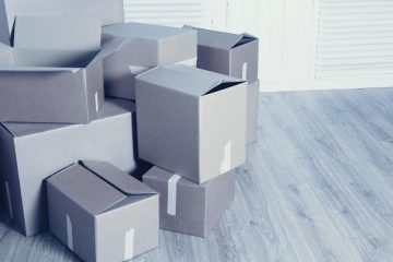 Cessation d'activité – fermeture amiable de votre entreprise