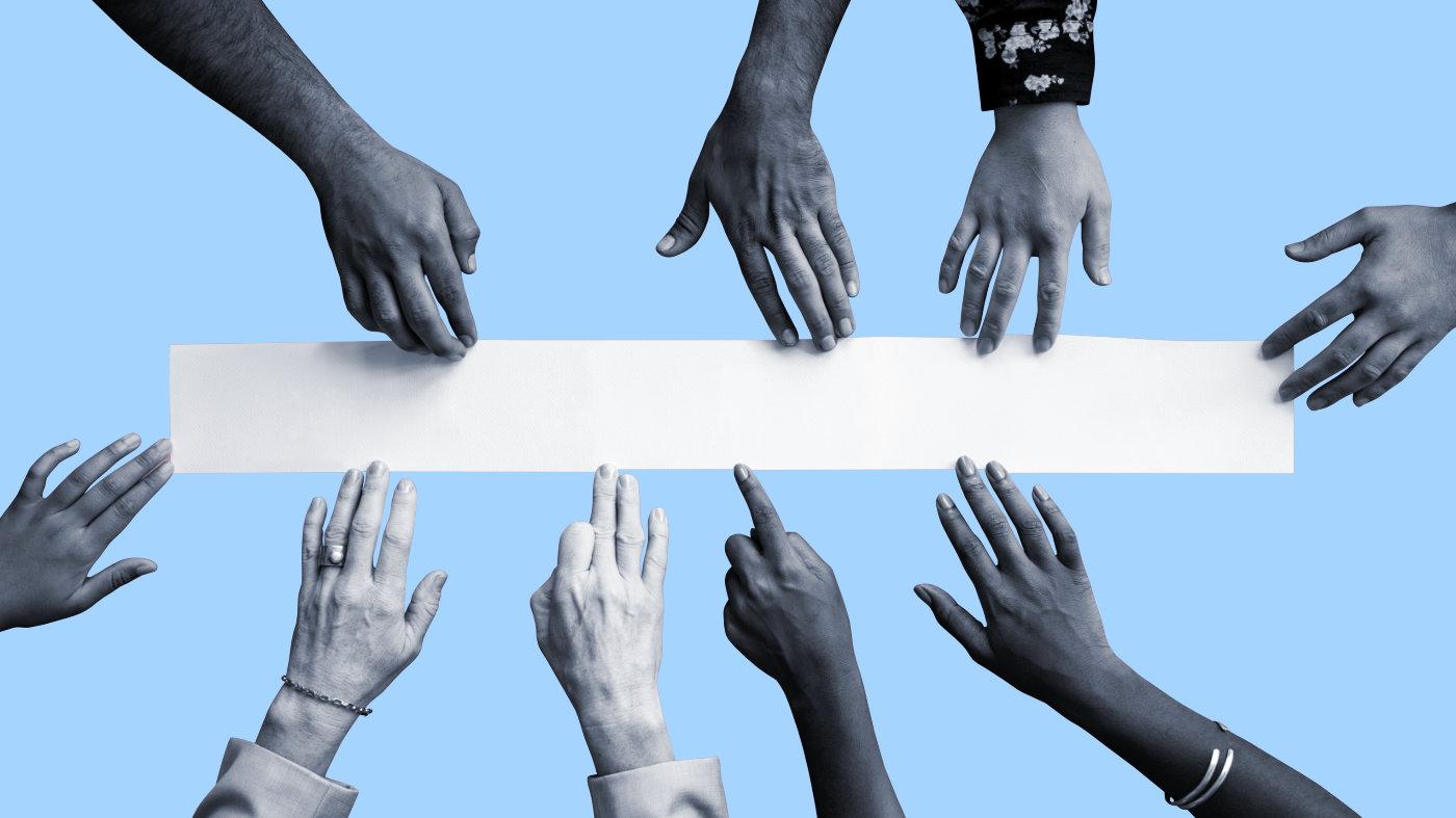 gestion-de-paie-protection-sociale-interet-general