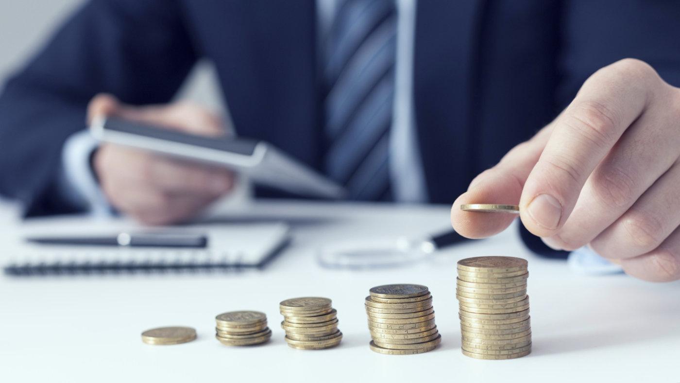 gestion-de-paie-systeme-protection-sociale